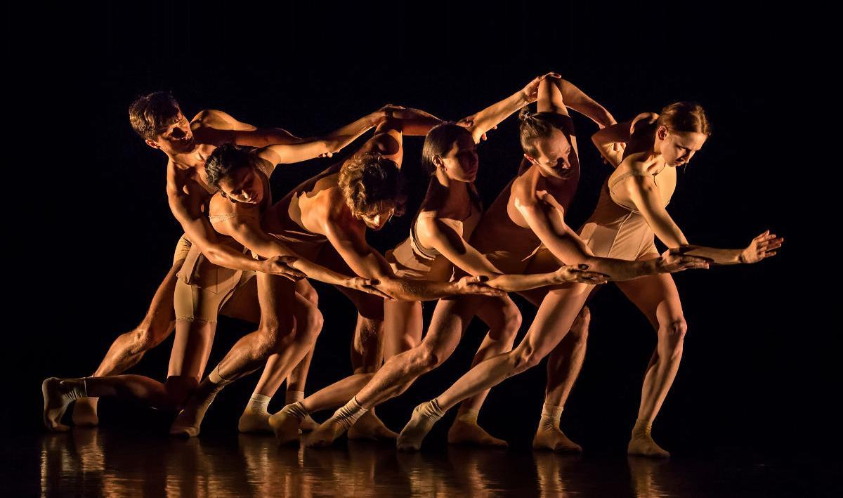 balet-eroticheskiy-smotret