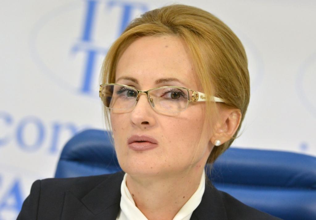 Мэрия столицы отменила разрешение намитинг против «закона Яровой»