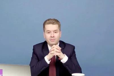 Картинки по запросу фото судья в погонах Дмитрий гордеев