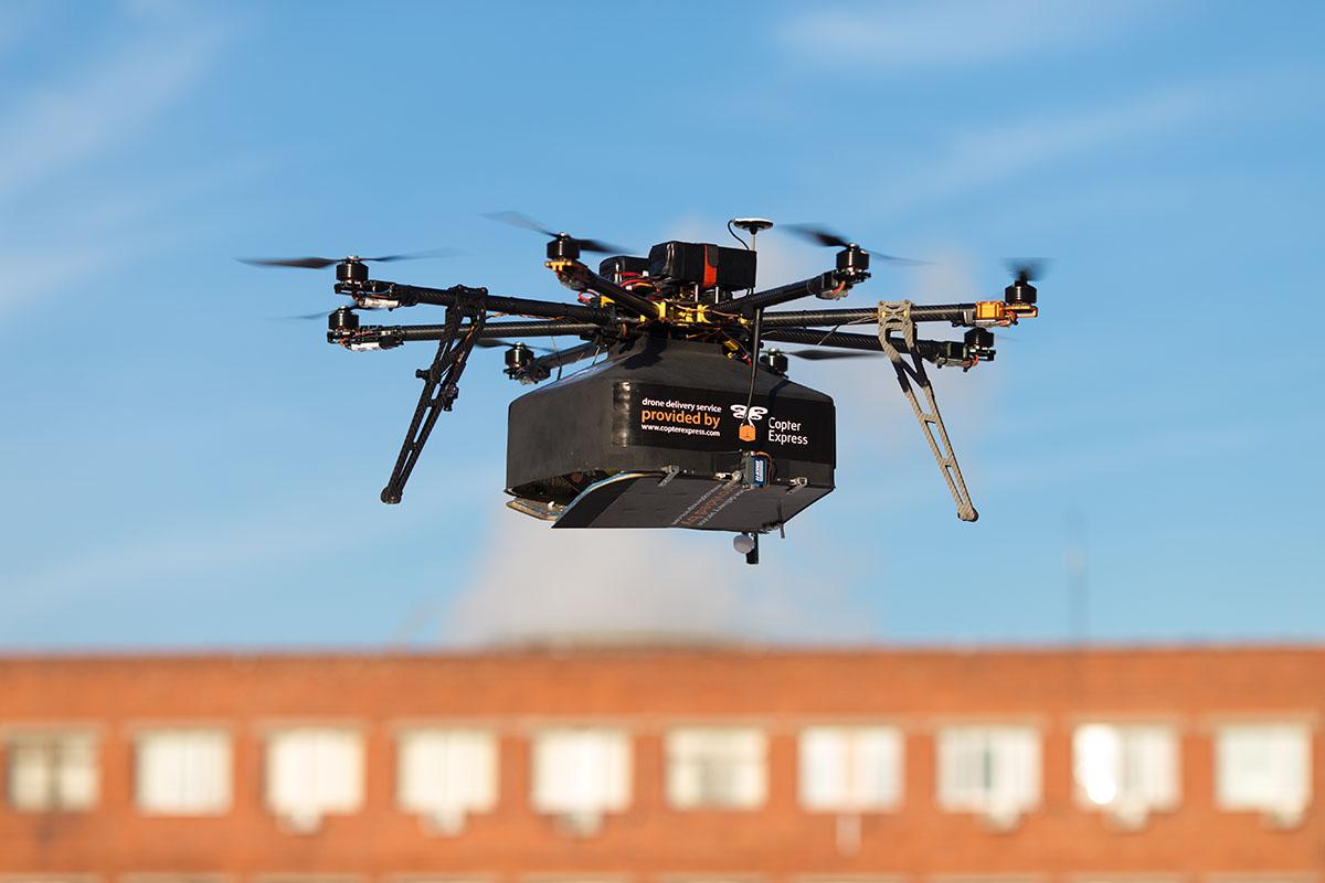 Коптеры дроны беспилотники характеристики droni цена, инструкция, комплектация
