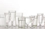 Пивной алкоголизм лечение решить проблему
