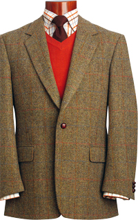 Taransay-Harris-Tweed-Jacke_200_09.jpg