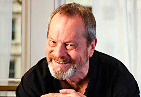 terrygilliam-490.jpg