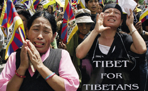 TIBET_1_REUTERS_opt.jpeg
