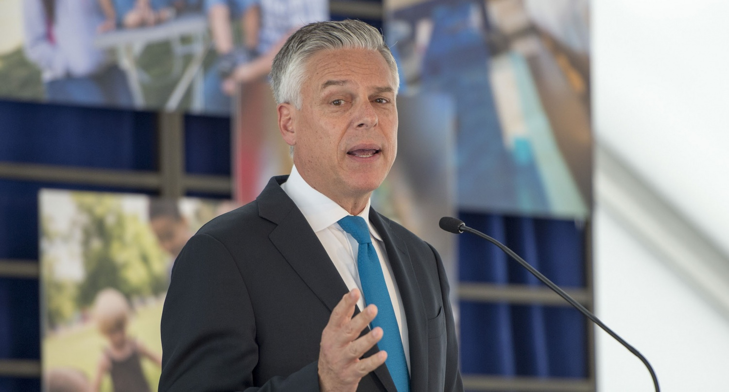 Jon Huntsman_flickcom-site.jpg