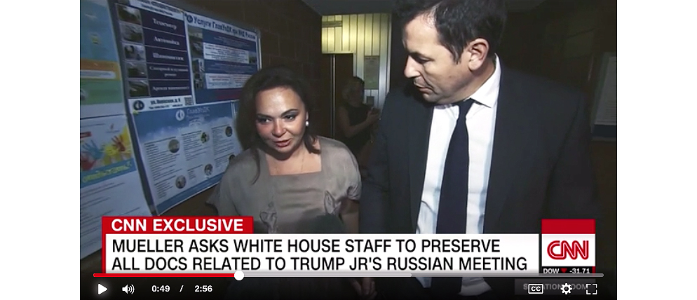 s-screenshot-edition_cnn_com.jpg