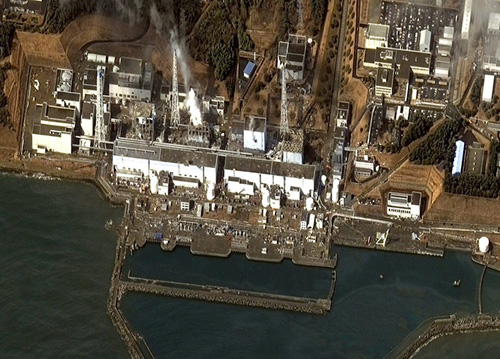 Damage-at-the-Fukushima-D-013.jpg