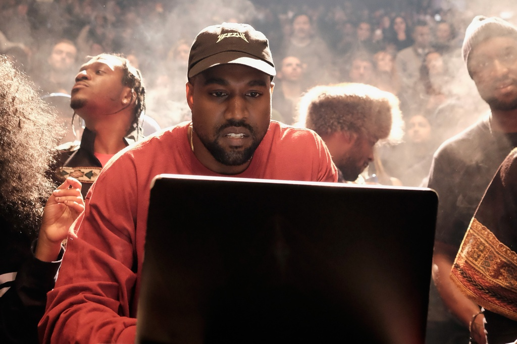 Kanye_West_Yeezy_Season_3 Getty Images, Dimitrios Kambouris.jpg