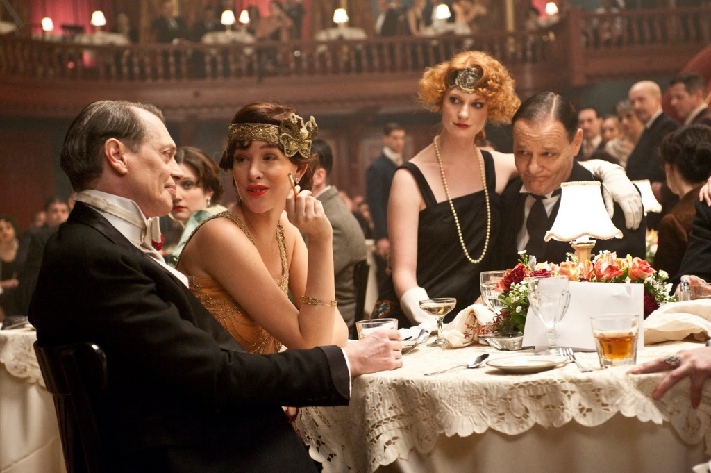boardwalk-empire-1.jpg