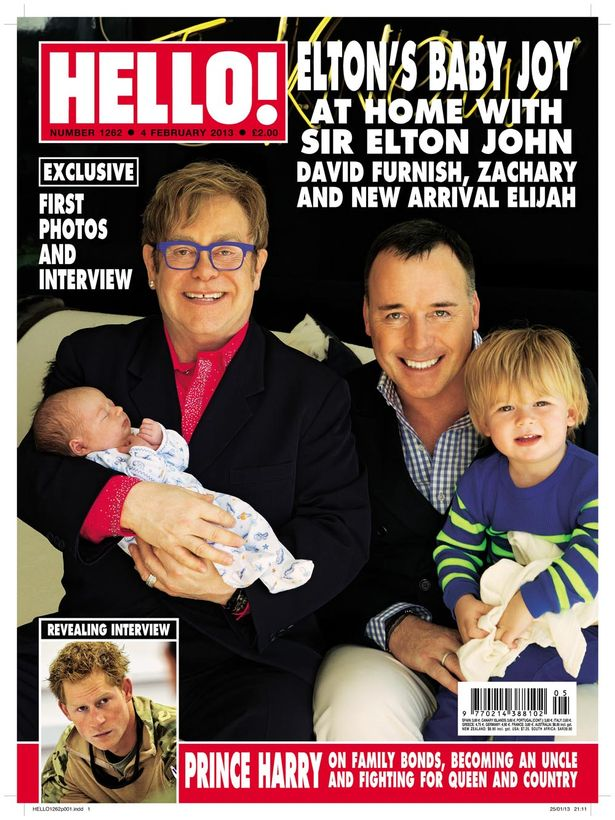 ONE+USE+-+Elton+John+and+David+Furnish+.jpg