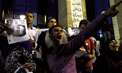 egypt-election-protest-006.jpg
